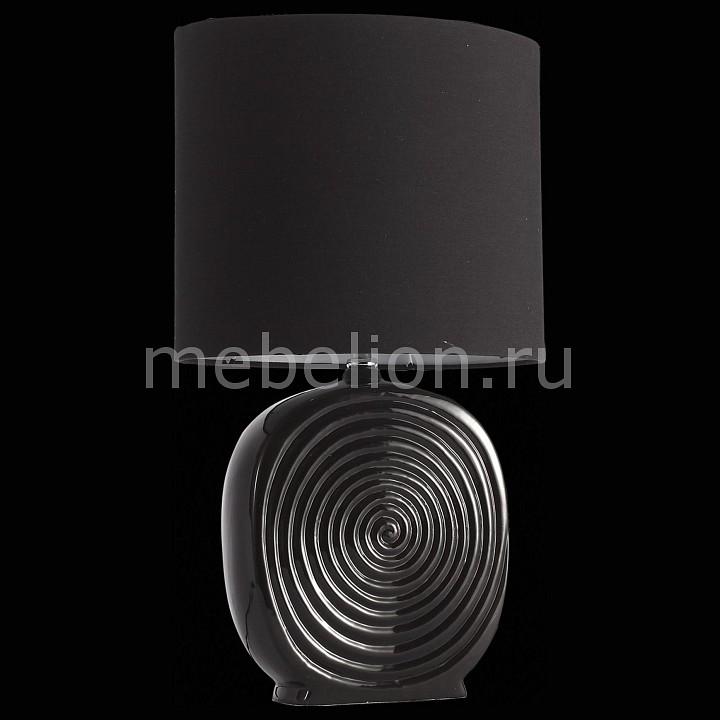 Настольная лампа декоративная ST-Luce SL991.404.01 Tabella