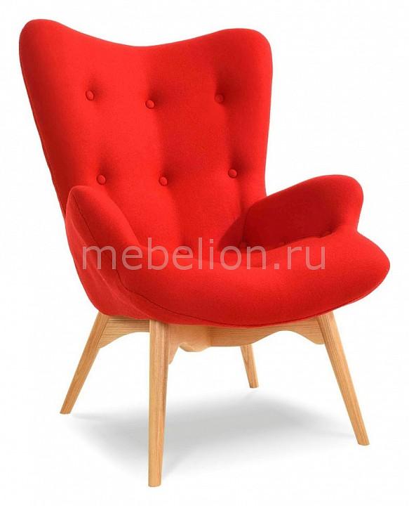 Кресло DС-917