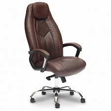 Кресло для руководителя Boss