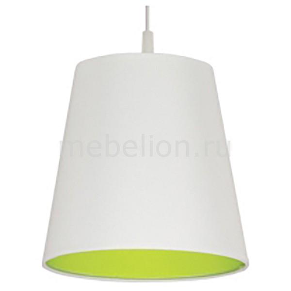 Подвесной светильник Eurosvet 1691 Artos зеленый 1 Artos