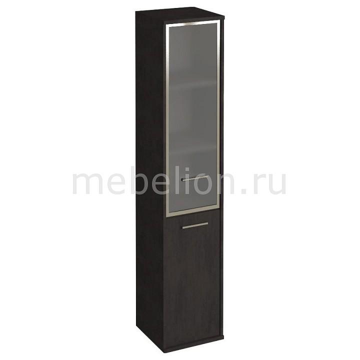 Шкаф-витрина Фёст KSU-1.2R