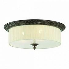 Накладной светильник Vincitore SL134.402.03