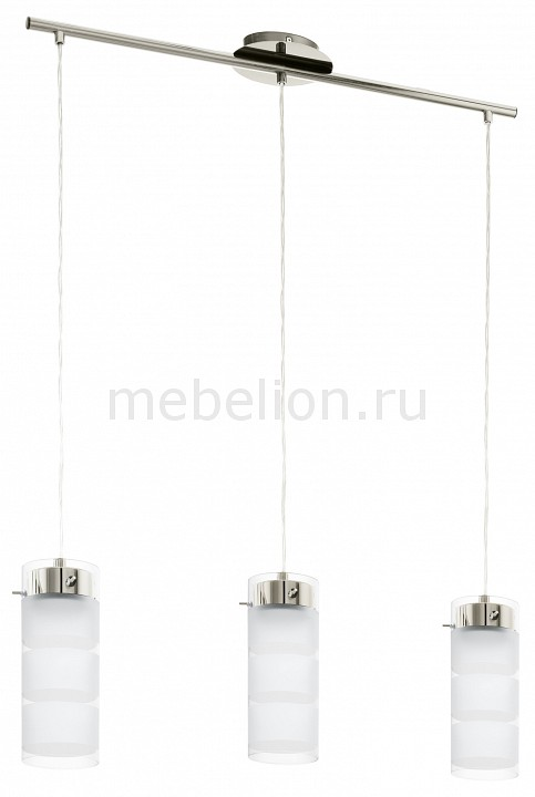 Подвесной светильник Eglo Olvero 93542 eglo 93542