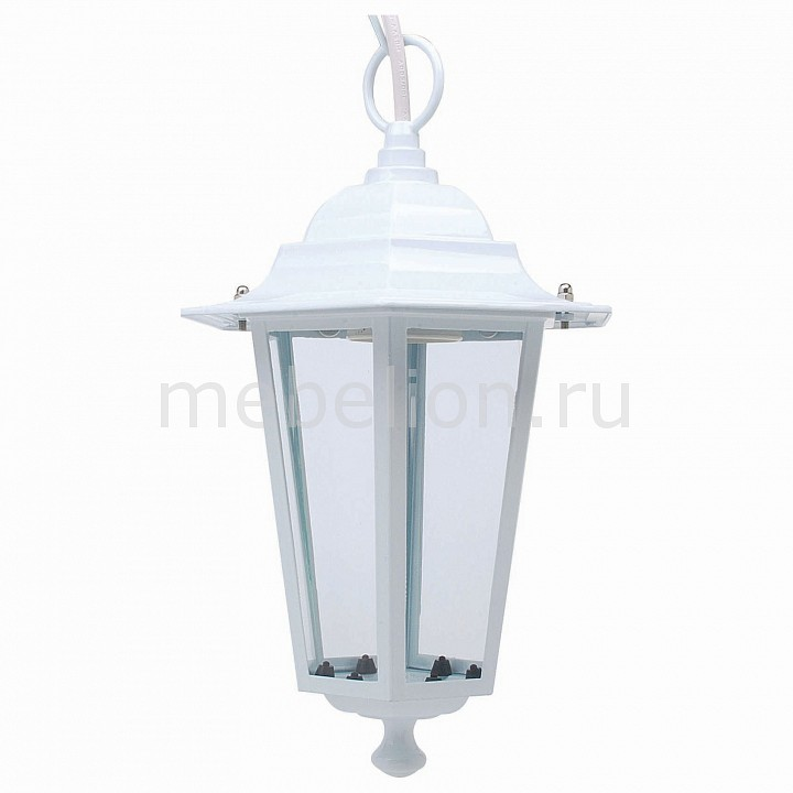 где купить Подвесной светильник Horoz Electric Erguvan HRZ00001004 дешево