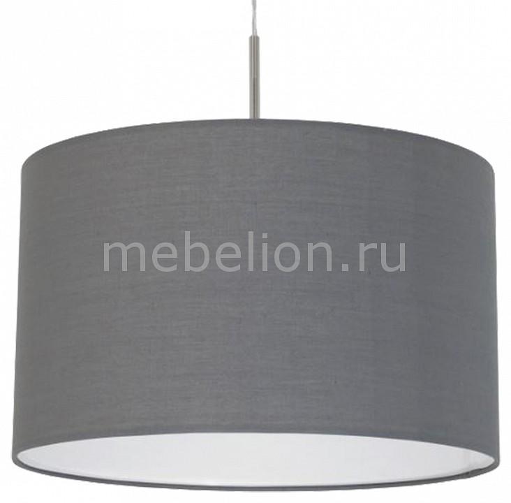 Купить Подвесной светильник Pasteri 96367, Eglo, Австрия