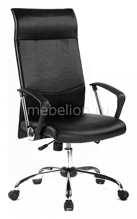 Дик-мебель 9371L-2 черное