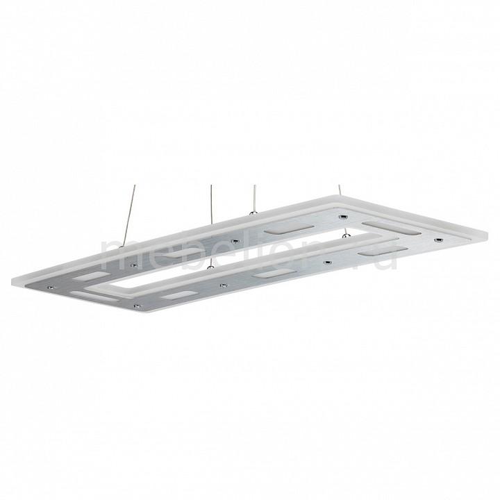 Подвесной светильник MW-Light 675010908 Ральф