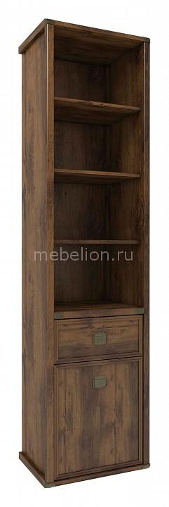 Шкаф комбинированный Magellan 1D1S