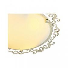 Накладной светильник Arte Lamp A1060PL-3WG Riccioli