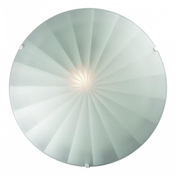 Накладной светильник Fossa 1204/M