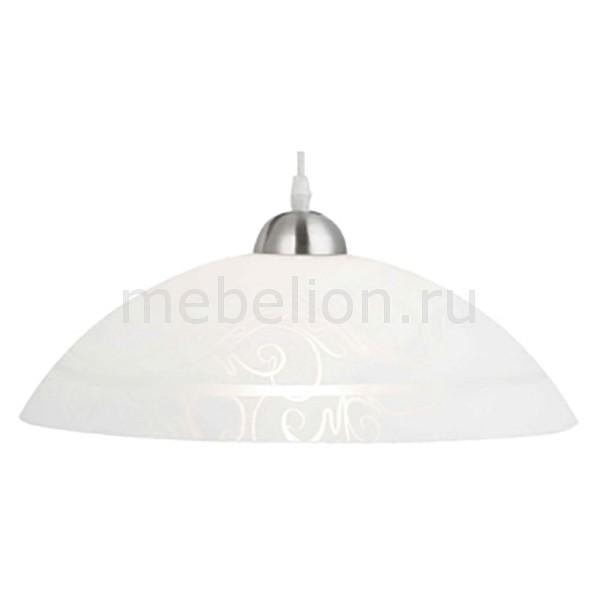 Подвесной светильник Miura 15405 mebelion.ru 1600.000