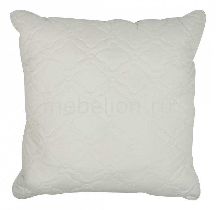 Подушка Mona Liza (70х70 см) Classic mona liza подушка овечья шерсть 70х70