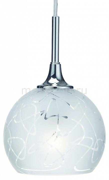 Купить Подвесной светильник Vanga 103017, markslojd, Швеция