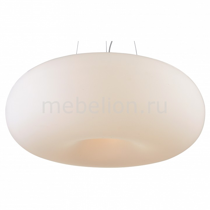 Подвесной светильник ST-Luce SL297.553.05 Sfera