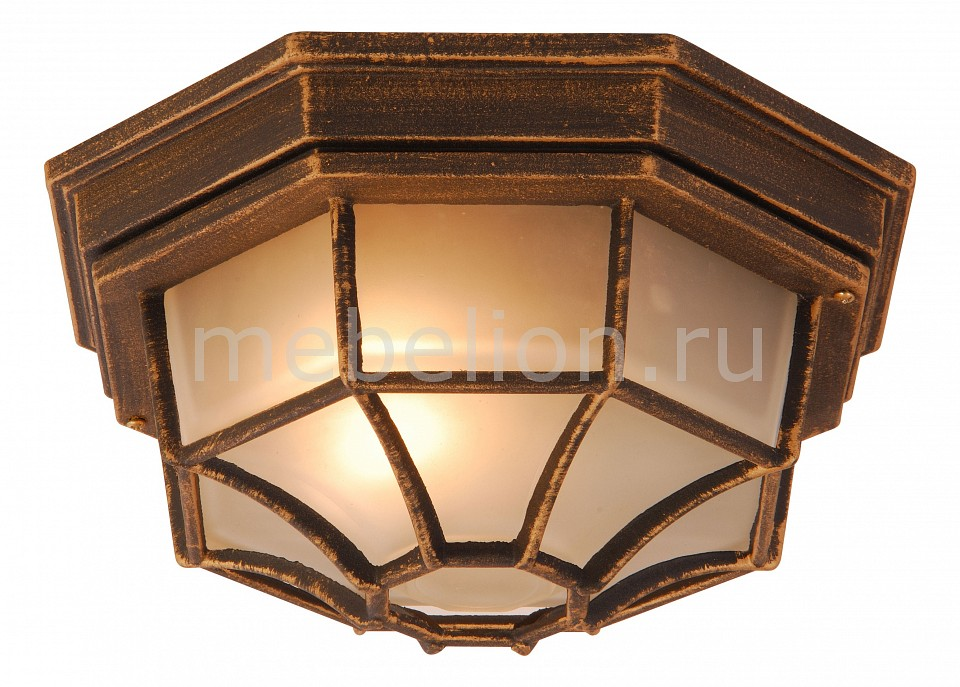 Накладной светильник Globo Perseus 31213 цены