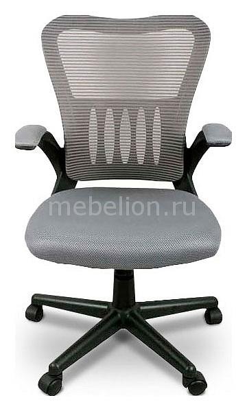 Кресло компьютерное College-658F-Gr  диван кровать поло