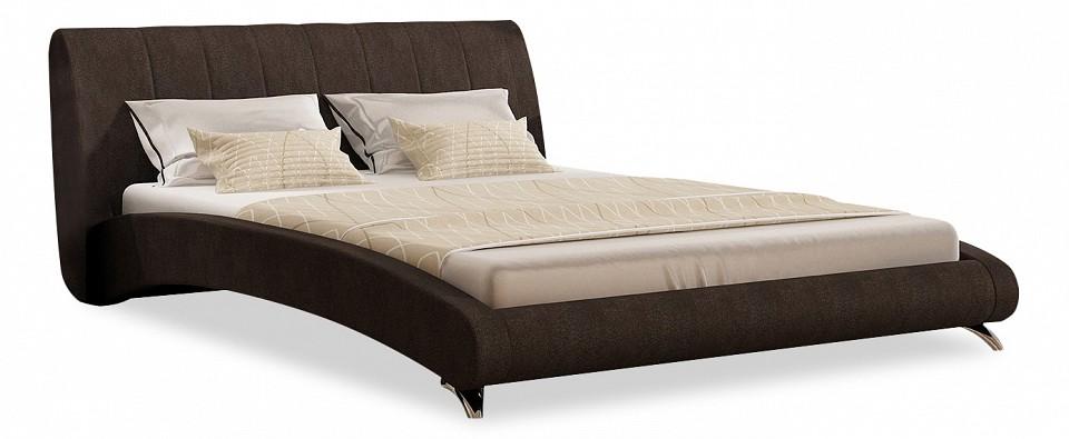 Кровать двуспальная Sonum Verona 180-200 verona 180