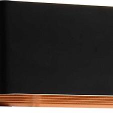Накладной светильник ST-Luce SL592.401.01 SL592