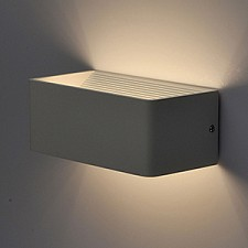 Накладной светильник MW-Light 492023201 Котбус 4