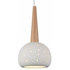 Подвесной светильник ST-Luce SL288.553.01 SL288