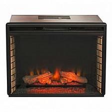 Электроочаг встраиваемый Real Flame (73х21.5х61 см) Epsilon 26 LED S 00010011912