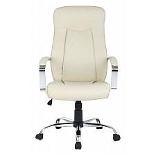Кресло для руководителя Кресло компьютерное College-152L-1_Be