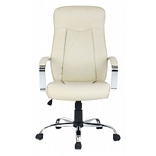 Кресло компьютерное College-152L-1_Be