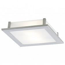 Накладной светильник Arte Lamp Spruzzi A6064PL-2SS