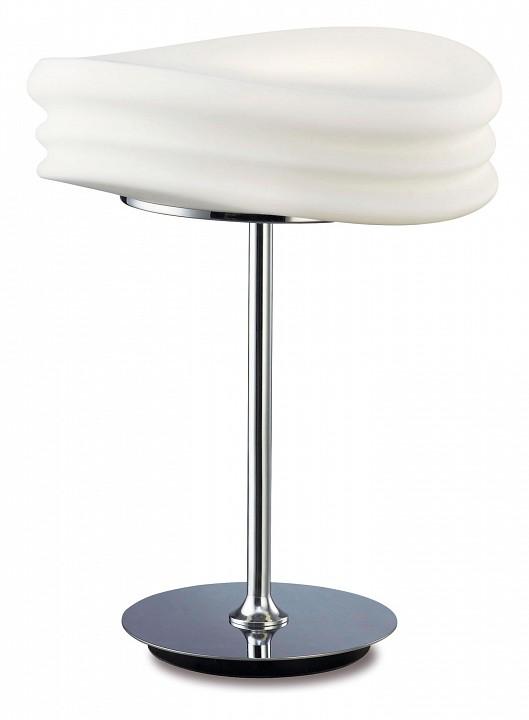 настольная лампа mantra mediterraneo 3627 Настольная лампа Mantra декоративная Mediterraneo 3626