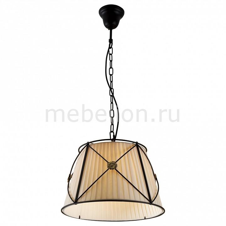 Купить Подвесной светильник Дрезден CL409111, Citilux, Дания