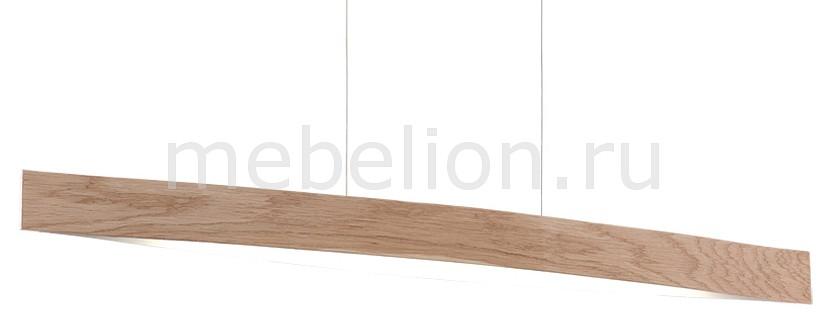Подвесной светильник Eglo Fornes 93342 подвесной светильник eglo fornes 93909