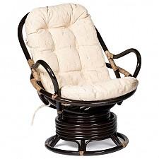 Кресло-качалка Flores