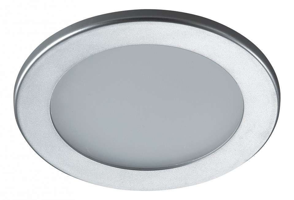 Встраиваемый светильник Novotech 357170 Luna