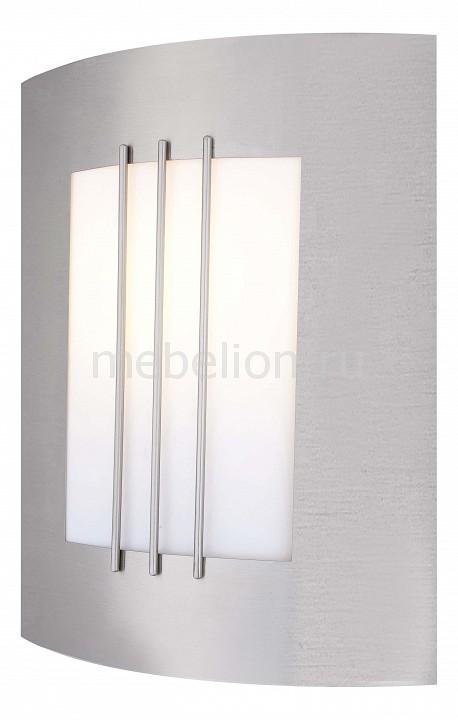 Накладной светильник Globo Orlando 3156-2 накладной светильник globo orlando 3156 5