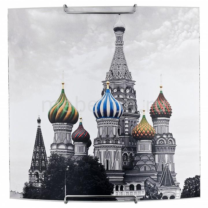 Накладной светильник Alfa Moscow 91381
