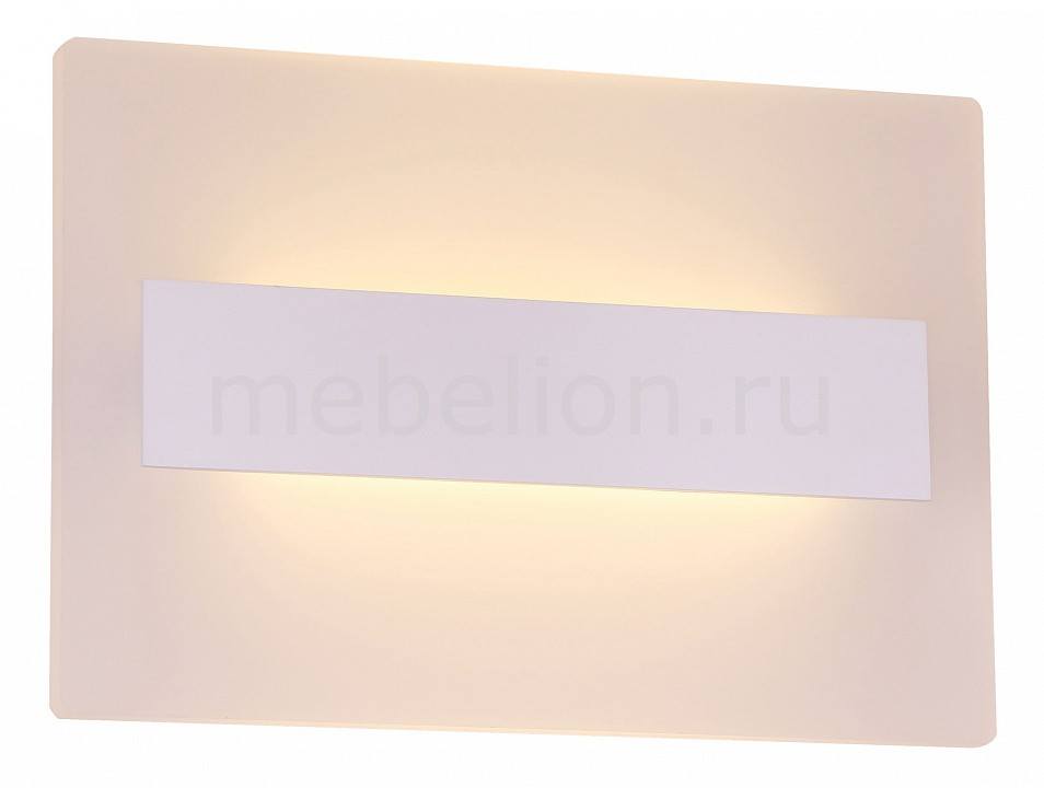 Накладной светильник ST-Luce SL585.111.01 Trina