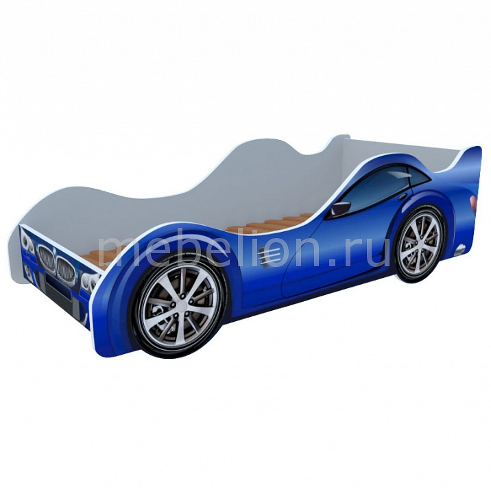Кровать-машина Кровати-машины БМВ M011