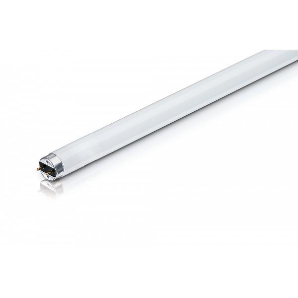 Лампа люминесцентная Osram от Mebelion.ru