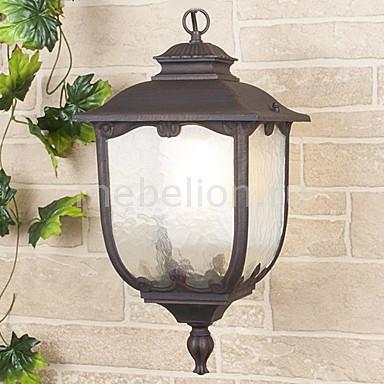Подвесной светильник Sculptor H капучино (арт. GLXT-1407H)