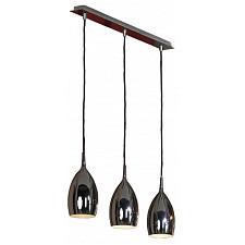 Подвесной светильник Lussole LSQ-0706-03 Collina
