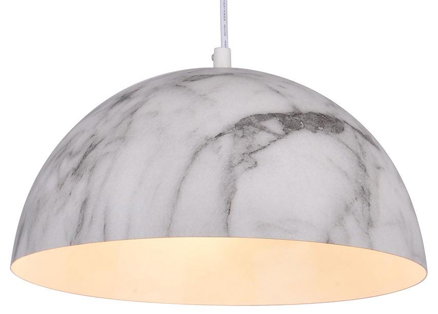 Подвесной светильник Lussole LGO LSP-0179