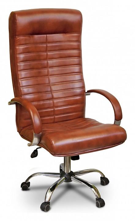Кресло компьютерное Креслов Орион КВ-07-130112_0468 кресло компьютерное креслов орион кв 07 130112 0458