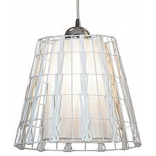 Подвесной светильник Fenigli LSX-4116-01
