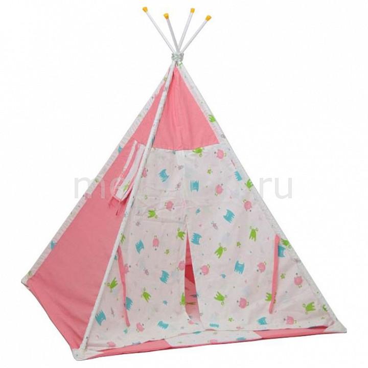 Палатка Polini Polini Kids Монстрики цена 2017