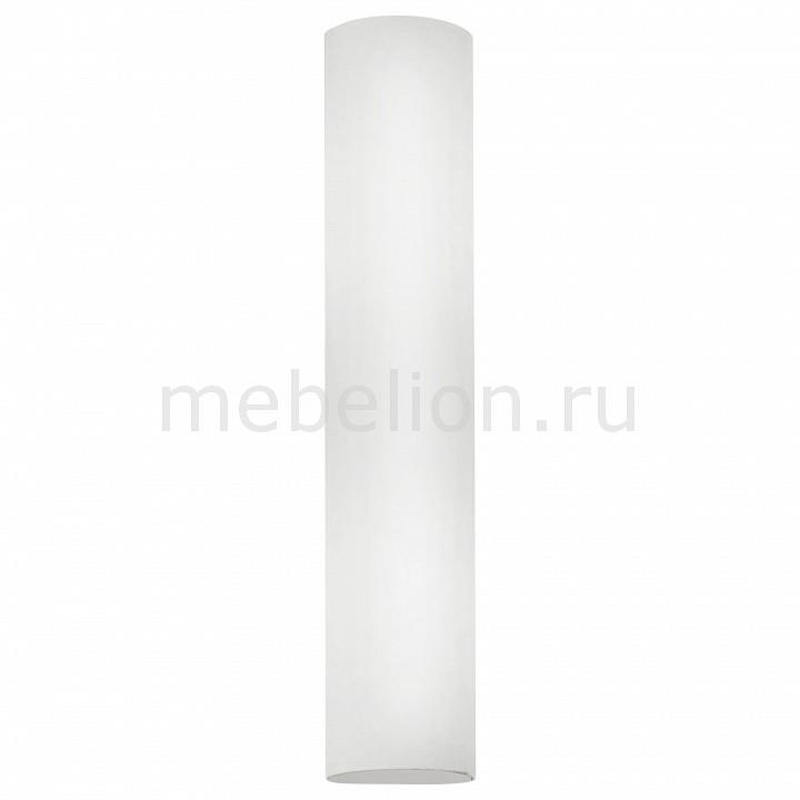 Накладной светильник Zola 83406 mebelion.ru 1990.000