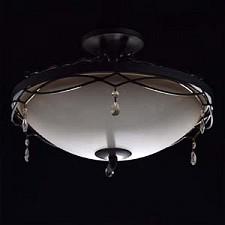 Светильник на штанге Chiaro 382010703 Айвенго 2