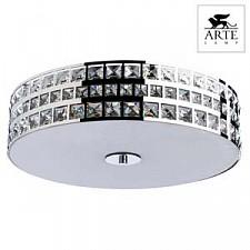 Накладной светильник Arte Lamp A8201PL-5CC Monte Bianco