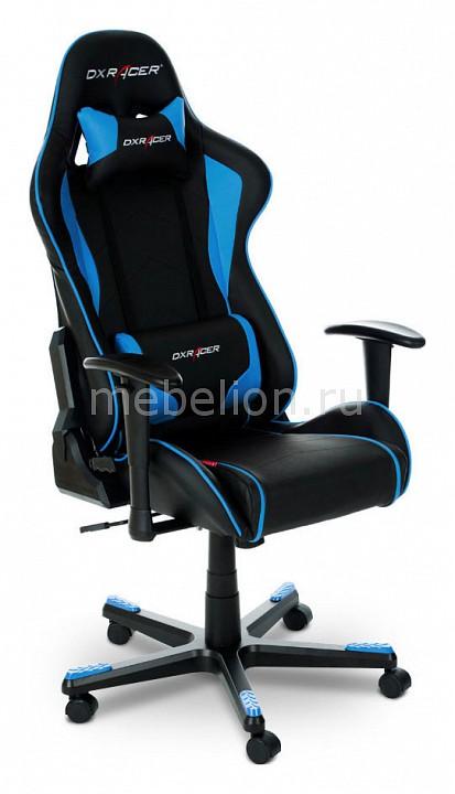Кресло игровое DXracer DXRacer Formula OH/FE08/NB dxracer formula oh fe08 ne