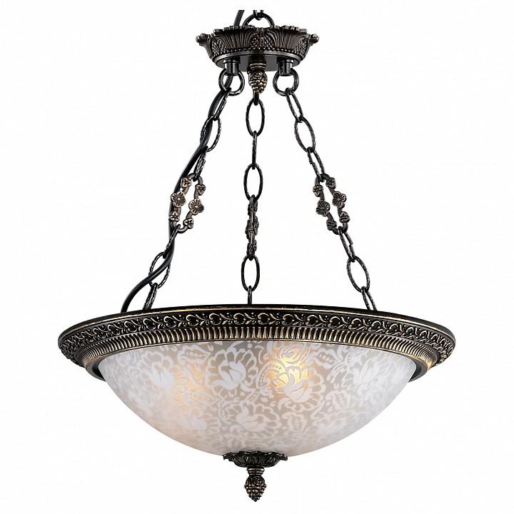 Подвесной светильник Odeon Light 2587/3 Maipa