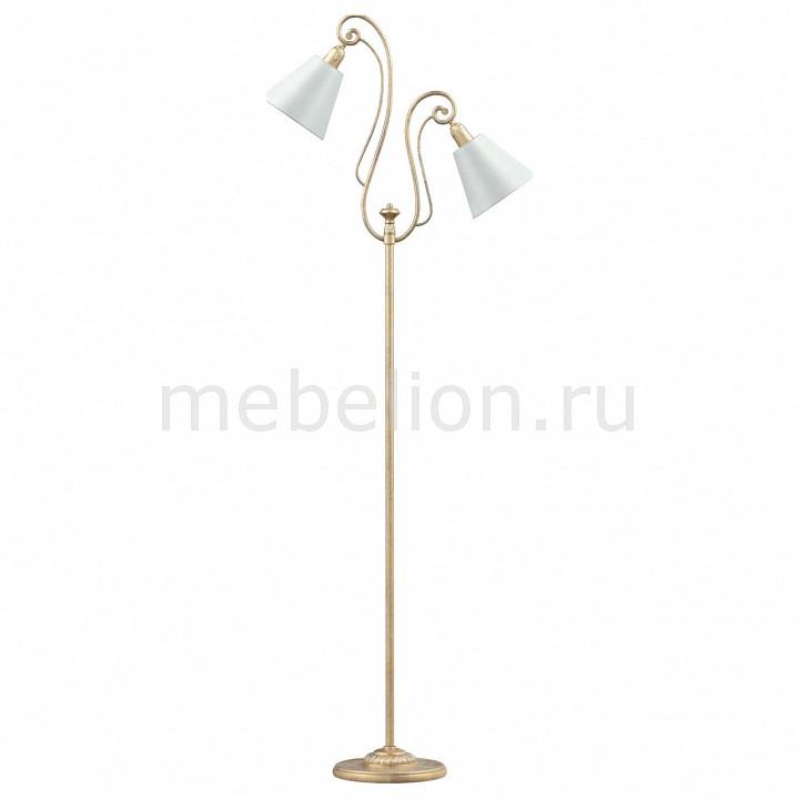 Купить Торшер E-02-H-LMP-O-25, Lamp4You, Германия